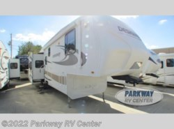 Used 2009 Jayco Designer 35RLSA available in Ringgold, Georgia