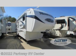Used 2010 Keystone Mountaineer 326RLT available in Ringgold, Georgia