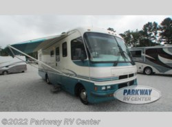 Used 1996 Holiday Rambler Endeavor 32CB available in Ringgold, Georgia