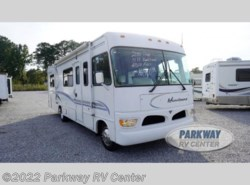 Used 2000 Four Winds International Hurricane 30Q available in Ringgold, Georgia