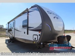 New 2017  Palomino Solaire Ultra Lite 304RKDS by Palomino from ExploreUSA RV Supercenter - ALVIN, TX in Houston, TX