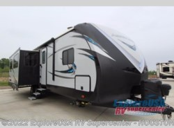 New 2017  Dutchmen Aerolite 298RESL by Dutchmen from ExploreUSA RV Supercenter - ALVIN, TX in Houston, TX