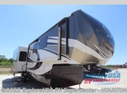 New 2018  DRV Mobile Suites Aire MSA 38 by DRV from ExploreUSA RV Supercenter - ALVIN, TX in Houston, TX