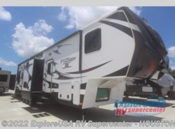 Used 2013 Keystone Fuzion 399 available in Houston, Texas