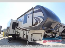 New 2018  Vanleigh Vilano 325RL by Vanleigh from ExploreUSA RV Supercenter - ALVIN, TX in Houston, TX