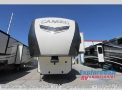 New 2017 CrossRoads Cameo CM33RL available in Houston, Texas