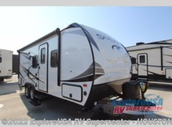 New 2018  Palomino Solaire Ultra Lite 201SS by Palomino from ExploreUSA RV Supercenter - ALVIN, TX in Houston, TX