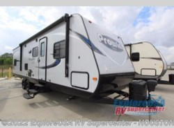 New 2018 Heartland RV Prowler Lynx 30 LX available in Houston, Texas