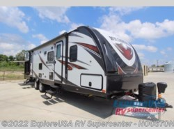New 2018  Heartland RV Wilderness 3150DS by Heartland RV from ExploreUSA RV Supercenter - ALVIN, TX in Houston, TX