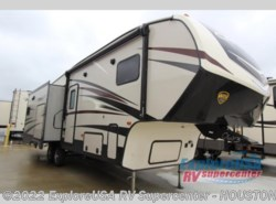 New 2018  CrossRoads Cruiser Aire CR28RD by CrossRoads from ExploreUSA RV Supercenter - ALVIN, TX in Houston, TX