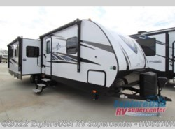 New 2018  Highland Ridge  Silverstar ST2910RL by Highland Ridge from ExploreUSA RV Supercenter - ALVIN, TX in Houston, TX