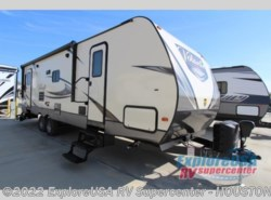 New 2018  CrossRoads Volante 28RL by CrossRoads from ExploreUSA RV Supercenter - ALVIN, TX in Houston, TX