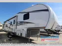 New 2018  Highland Ridge  Silverstar SF295BHS by Highland Ridge from ExploreUSA RV Supercenter - ALVIN, TX in Houston, TX