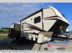 New 2018  CrossRoads Cruiser Aire CR29RK by CrossRoads from ExploreUSA RV Supercenter - ALVIN, TX in Houston, TX