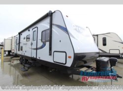 New 2019  Heartland RV Prowler Lynx 285 LX by Heartland RV from ExploreUSA RV Supercenter - ALVIN, TX in Houston, TX