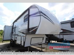 New 2018 Forest River Impression 26RET available in Houston, Texas