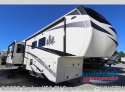 New 2019  Redwood RV Redwood 3901MB