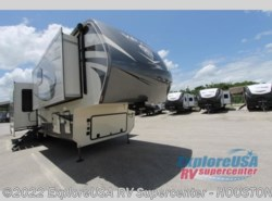 New 2020 Vanleigh Vilano 370GB available in Houston, Texas