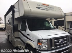 New 2017 Coachmen Leprechaun 210RS Ford 350 available in St. George, Utah