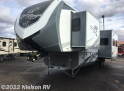 New 2017 Highland Ridge Open Range 3X 388RKS available in St. George, Utah
