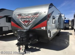 New 2017 Forest River Stealth WA2715 available in St. George, Utah