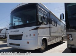 Used 2011 Forest River Georgetown 341DS available in St. George, Utah