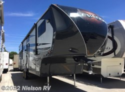Used 2013  CrossRoads Elevation TF 3612