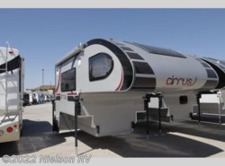 New 2017  Miscellaneous  nuCamp RV Cirrus 820  by Miscellaneous from Nielson RV in St. George, UT
