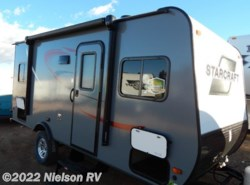 New 2016 Starcraft Launch 17FB available in St. George, Utah
