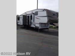 New 2016 Starcraft Travel Star 305RLT available in St. George, Utah