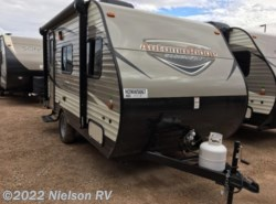New 2017  Starcraft Autumn Ridge Mini 15RB by Starcraft from Nielson RV in St. George, UT