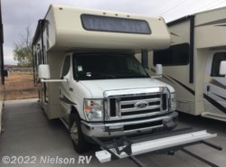 Used 2015  Coachmen Leprechaun 230CB
