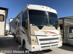 Used 2008 Itasca Sunova 26P available in St. George, Utah