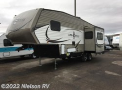 New 2017  Starcraft AR-ONE MAXX 25RLS by Starcraft from Nielson RV in St. George, UT