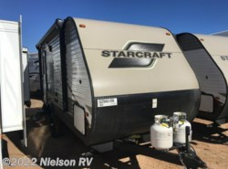 New 2016 Starcraft AR-ONE 17TH Extreme available in St. George, Utah