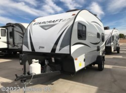New 2018 Starcraft Comet Mini 16QB available in St. George, Utah