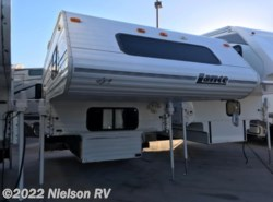 Used 1998  Lance  Lance 500 Series by Lance from Nielson RV in St. George, UT