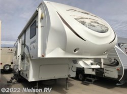 Used 2011  Heartland RV Sundance 3000RK by Heartland RV from Nielson RV in St. George, UT