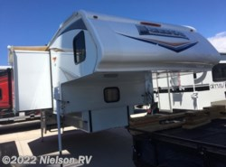 Used 2014  Lance  Lance 992 by Lance from Nielson RV in St. George, UT