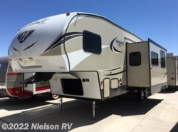 New 2018  Keystone Hideout 281DBS by Keystone from Nielson RV in St. George, UT