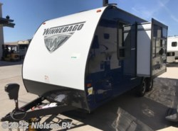 New 2019 Winnebago Micro Minnie 2106FBS available in St. George, Utah