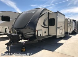 New 2018 Keystone Premier Ultra Lite 34RIPR available in St. George, Utah