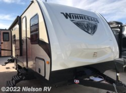New 2019 Winnebago Minnie 2401RG available in St. George, Utah