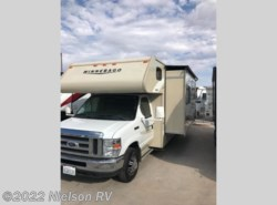 Used 2016 Winnebago Minnie Winnie 31K available in St. George, Utah