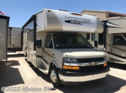 New 2019 Coachmen Leprechaun 260DS Chevy 4500 available in St. George, Utah