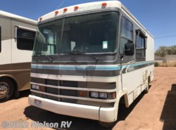 Used 1991 Fleetwood Flair 25Y available in St. George, Utah