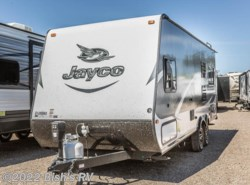 New 2016  Jayco Jay Feather 20RL by Jayco from Bish's RV Supercenter in Idaho Falls, ID