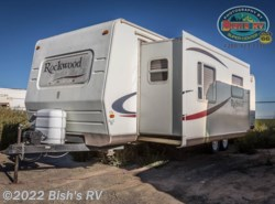 Used 2006  Forest River Rockwood 8315SS by Forest River from Bish's RV Supercenter in Idaho Falls, ID