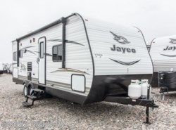 New 2017  Jayco Jay Flight SLX 245RLSW by Jayco from Bish's RV Supercenter in Idaho Falls, ID