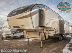 New 2017  Keystone Cougar 333MKSWE by Keystone from Bish's RV Supercenter in Idaho Falls, ID